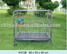 pet cage,animal cage,chicken house