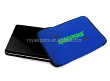Gearmax neoprene laptop sleeve for Promotional Gift