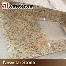 Natural Stone Importing Granite Kitchen Design Models