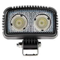 Eagle Eye Led Light Design Car Headlight Led High Power Bike Light