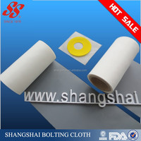nylon mesh drawstring bags/nylon mesh fabric suppliers/nylon mesh tube