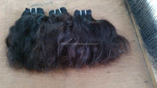 QUEEN HOLLYWOOD HAIR !!!!!!!! NATURAL COLOR DOUBLE WEFT REMY VIRGIN INDIAN HUMAN HAIR !!!!!!!