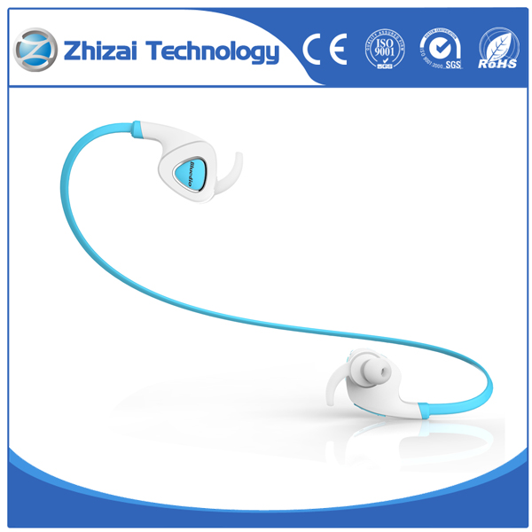 Amazing Experience Stereo Headphone Hot Sell Alibaba Earphone