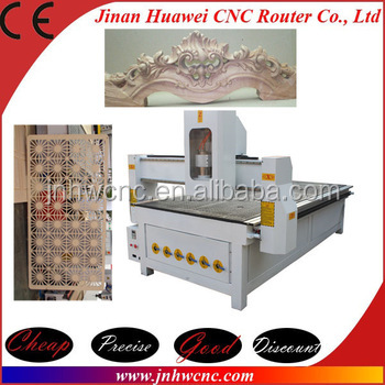 gold manufacturer cnc engraving machine for woodworking and door engraving used engraving machine for sale