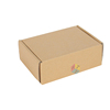 Corrugated Packaging Printing Unique Shipping Boxes
