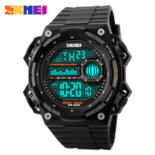 SKMEI top selling products Sport watches Relojes in alibaba 2016