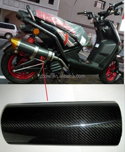 carbon fiber auto parts carbon fiber car parts carbon fiber motorcycle motor parts