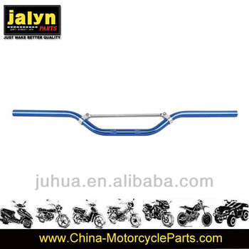 800MM Standard Motorcycle Handlebars