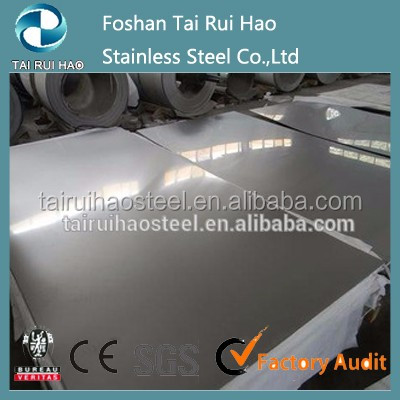 Foshan 1060 aluminum alloy sheet price per kg with top quality