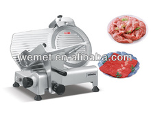 Commercial used electric meat slicer es300-12