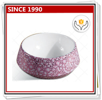 7015 Good quality fashion style wash basin counter designs