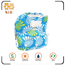 wholesaler sleepy baby cloth diaper manufacturers in china