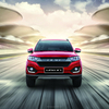 SUPER CITY SUV--Lifan X7 1.5MT 1.8AT