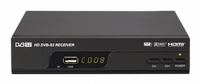 scart DVB S/S2 full HD 720,1080I,1080P/ EPG support /USALS campatible digital receiver.set-top-box for Europe