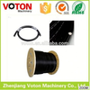 made in china wire coaxial cable electric cable
