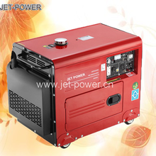 home depot diesel generator price in india for cheapest