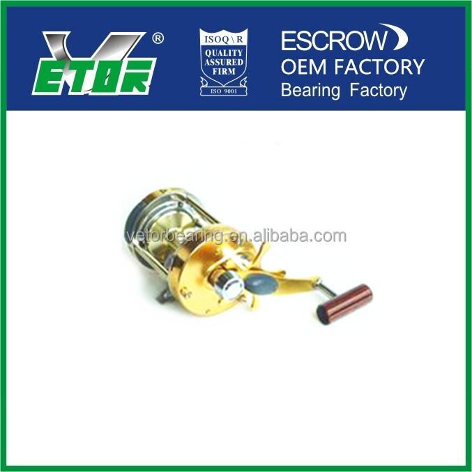 fishing reel bearing-4.jpg