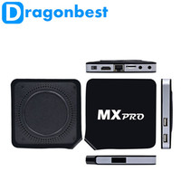 factory price android digital tv set top box android 4.4 1g+8g quad core mx pro android iptv box for european