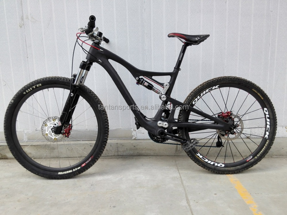 List Manufacturers of Chinese Carbon Bike Frame, Buy Chinese Carbon ...