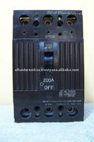 General Electric GE TQD34200WL Circuit Breaker