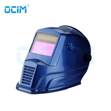 TFM7711 New Hot Discunt Air Fed Top10 Welding Helmet