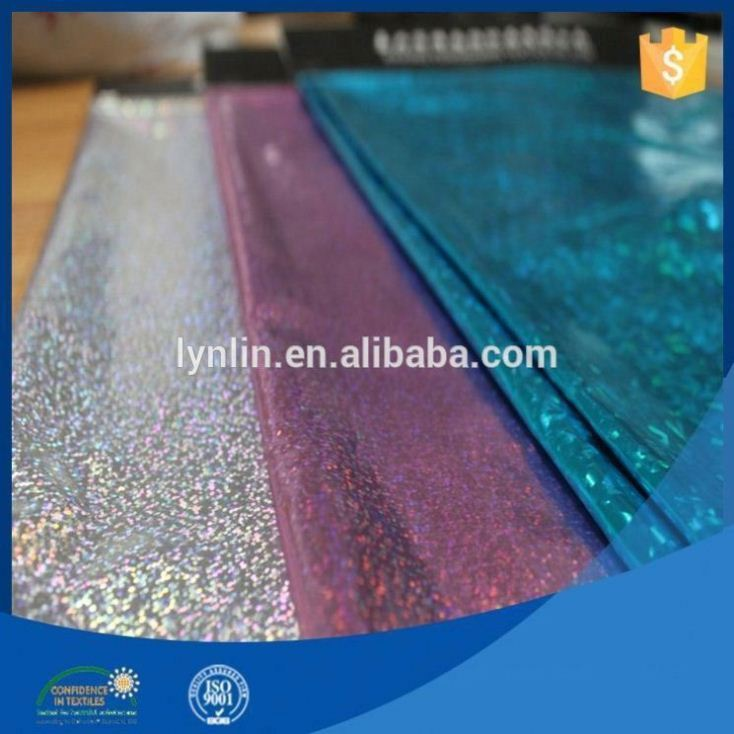 New design China Manufacturer china suppliers cheap polyester fabric