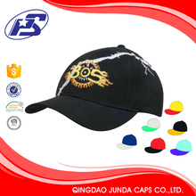 with built-in led light cute cartoon where to buy baseball hats