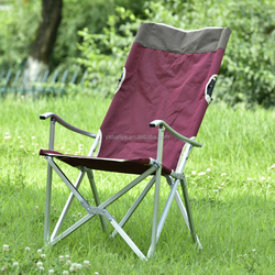garden&home portable camping relax picnic fishing lightweight easy carry folding chair