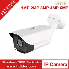 HDiDVR brand low price cctv dome camera 3mp cctv camera camera resolution 3m pixel