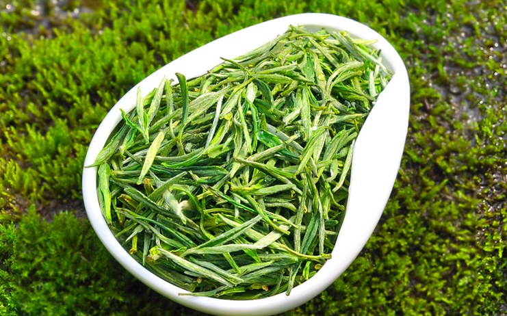Best Price Chunmee Green Tea 4011 Tea Wholesale Tea Leaves