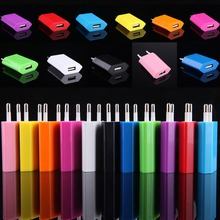 Travel charger,phone accesories,For Iphone 6 Charger EU Charger
