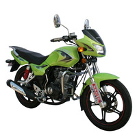 New design 150cc motor racing motorcycles street bike