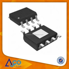 Original New VNLD5090TR-E IC DVR LOW-SIDE OMNI III 8SOIC PMIC - Power Distribution Switches, Load Drivers