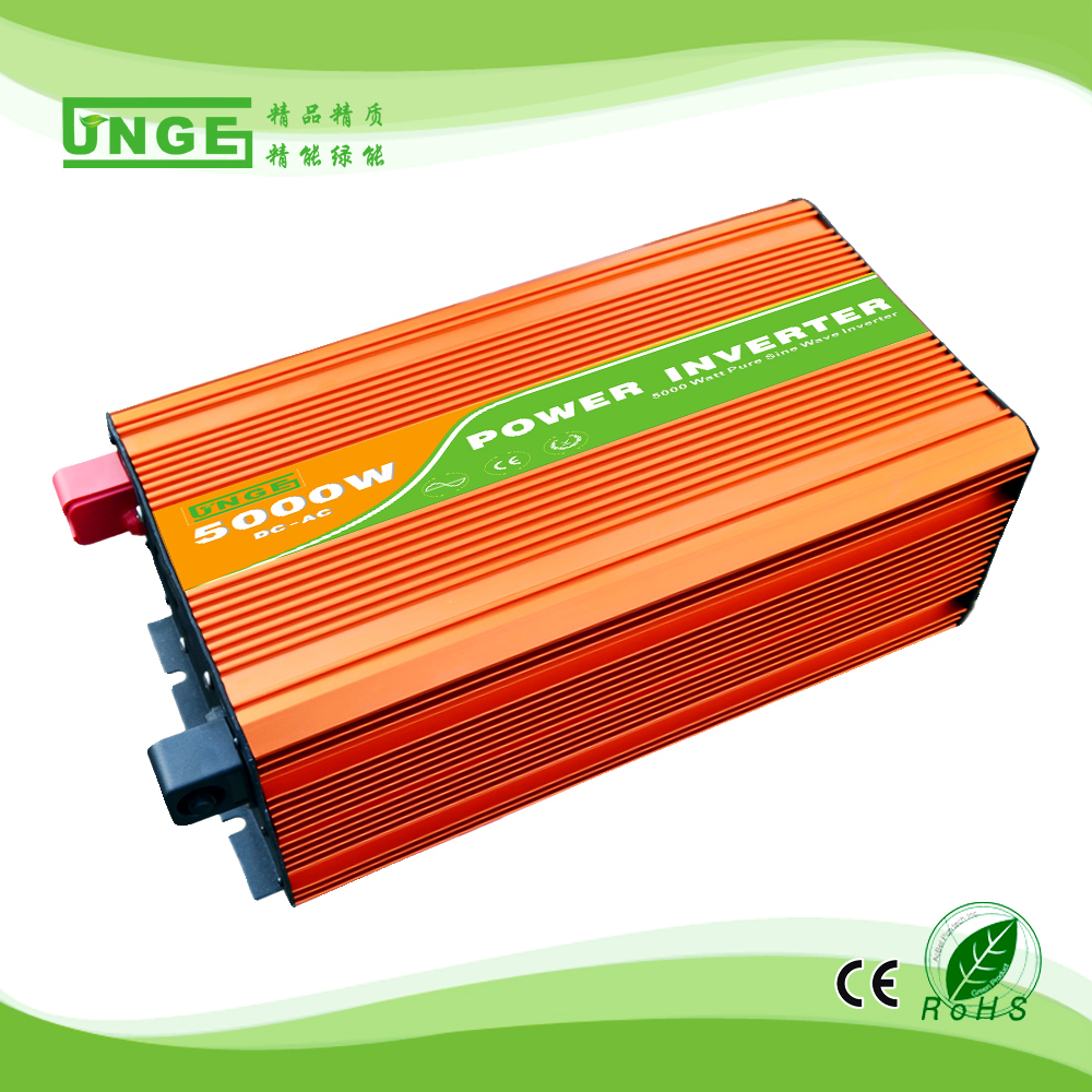 5000w power inverter pure sine wave dc 12v ac 220v circuit diagram