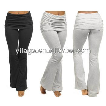 Simple Helmut Lang Womens Folded Twill Tapered Pants  All Handbag Fashion