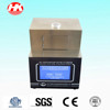 /product-detail/hk-1002b-automatic-oil-flash-point-analyzer-60263464385.html