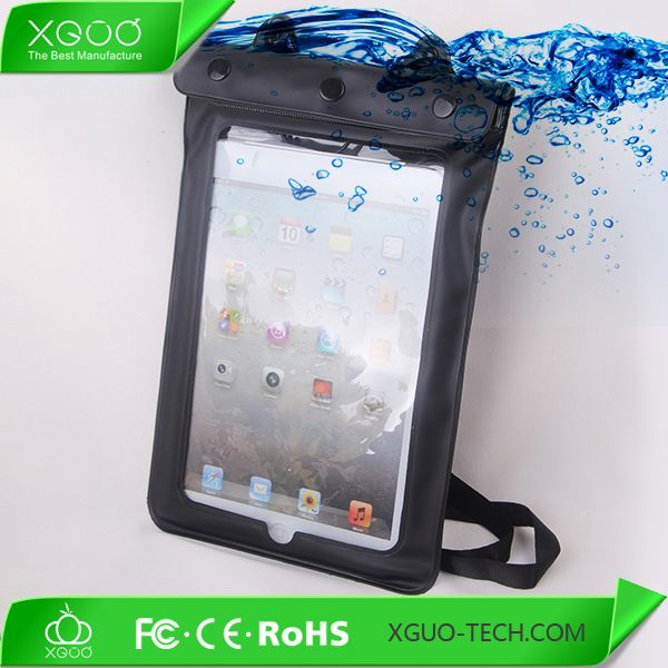 wholesale for ipad waterproof case