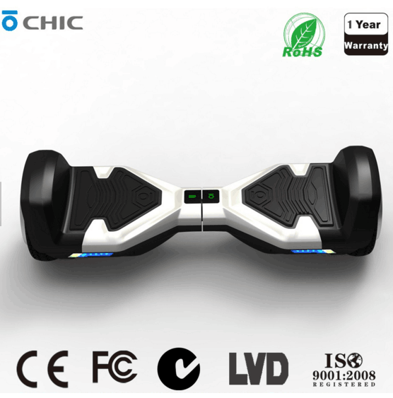 china karting electric 1000w kick car 2 wheeled vehicles hoverboard chair scooters accessories Christmas gift for old toy