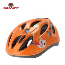 Cost-effective funky bike helmet bicycle helmet for kid