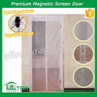 Fly screen door Lowes nylon mosquito net