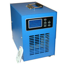 CE |1g,3.5g,5g,7g ozone generator cell parts ozone air purifier