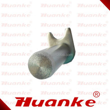 High quality Forklift Parts Steering Link Pin for Forklift FD30-16