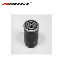 Auto parts car oil filter 26300-35056 for HYUNDAI