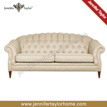 Wholesale comfortable exotic sofa 2528-3-745