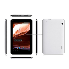 Hot sale quad core wifi only second hand tablet price tablet pc