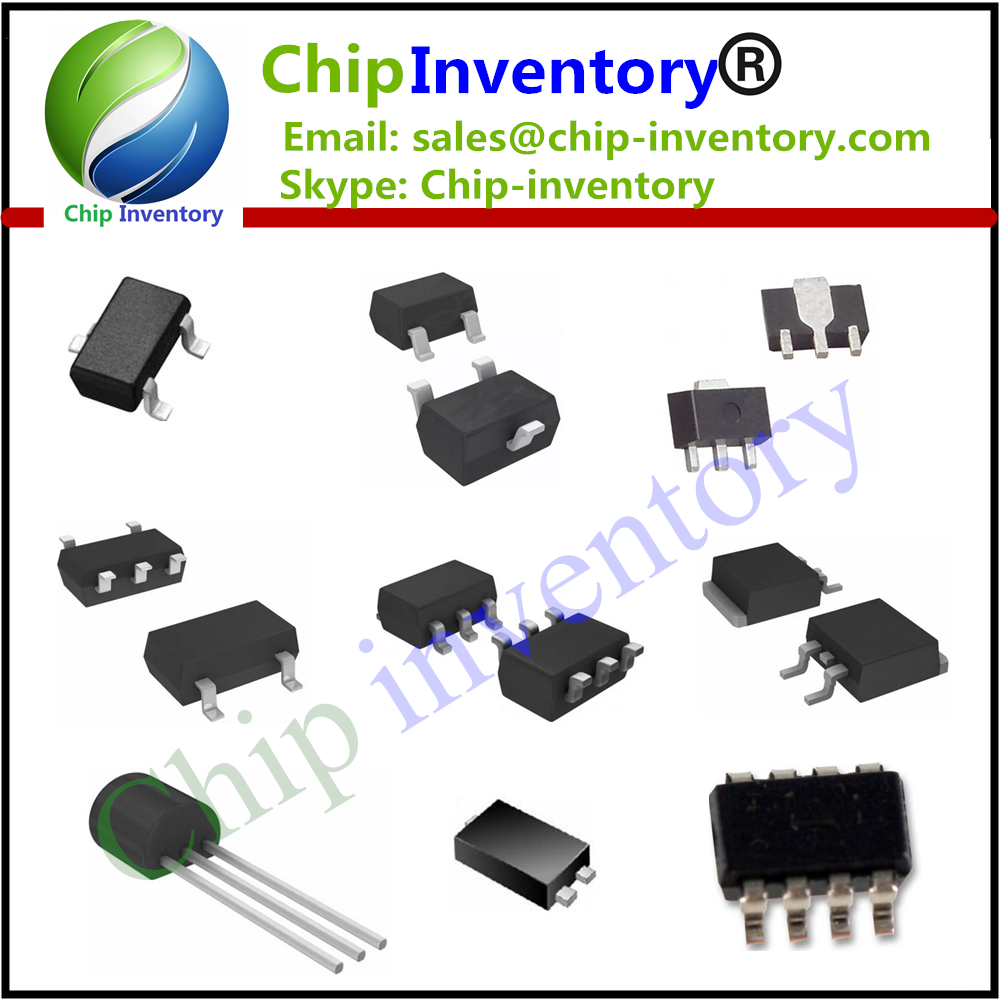 (Electronic components)9300
