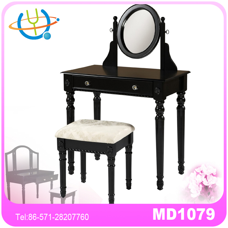 new design dressing table