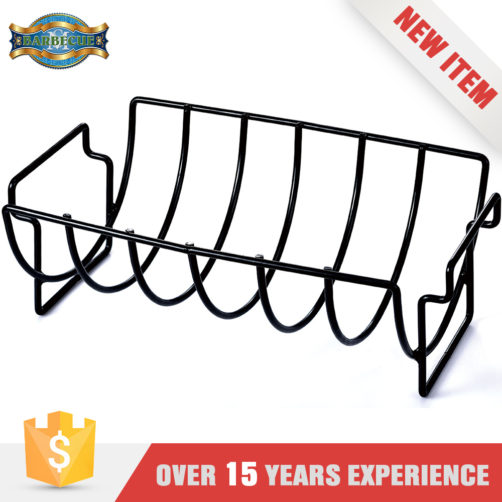 Alibaba China Market Cheap Barbecue Grill Bbq Wire Rack