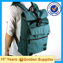 Popular student school bag, backpack for college student