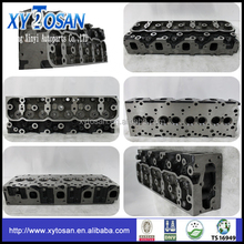 Engine cylinder head forISUZU 4JA1 8-94431-523-0